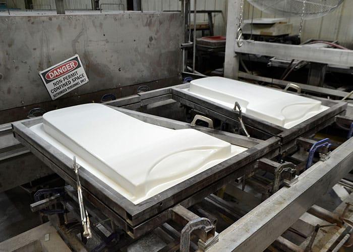 oliver fiberglass products services custom fiberglass 10